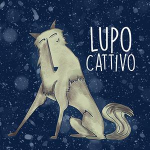 lupo-cattivo-small