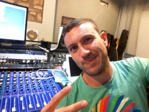 raf-studio