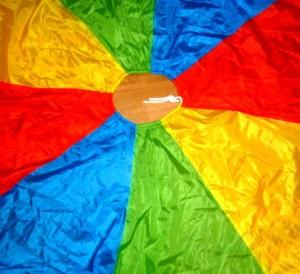 Telo colorato per giocare pannelli termoisolanti for Blocca maniglie bambini