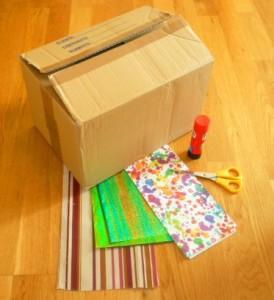 scatola_materiale